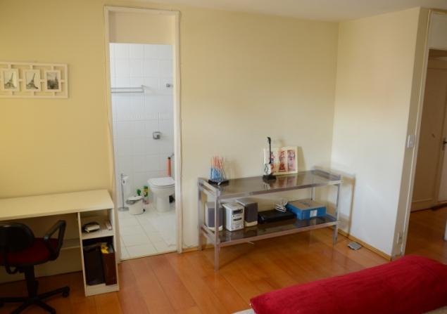 Apartamento Sumaré direto com proprietário - Daniela - 635x447_2129917907-dsc-1150.JPG