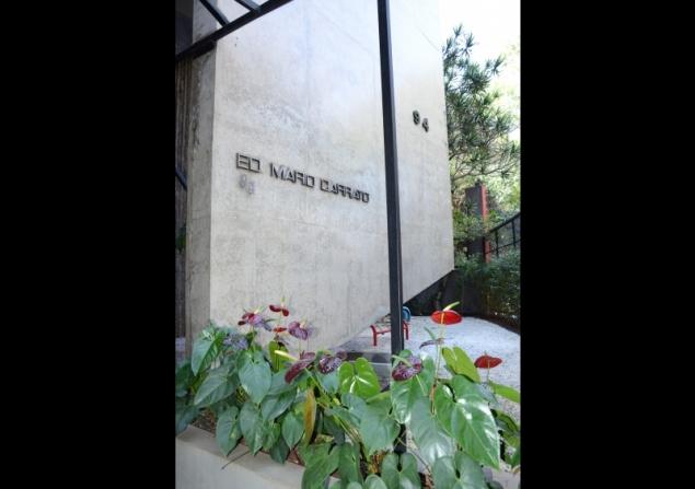 Apartamento Sumaré direto com proprietário - Daniela - 635x447_2135838286-dsc-1303.JPG