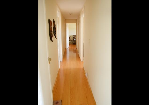 Apartamento Sumaré direto com proprietário - Daniela - 635x447_223609758-dsc-1126.JPG