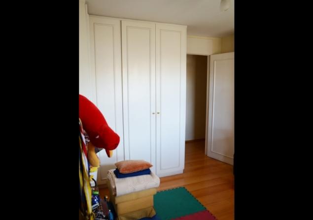 Apartamento Sumaré direto com proprietário - Daniela - 635x447_321567155-dsc-1130.JPG
