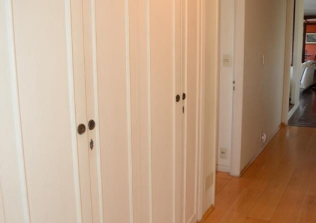 Apartamento Sumaré direto com proprietário - Daniela - 635x447_398715129-dsc-1168.JPG