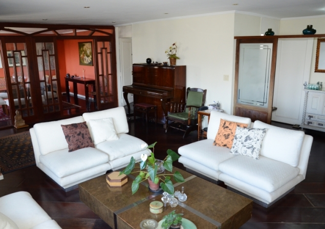 Apartamento Sumaré direto com proprietário - Daniela - 635x447_414941689-dsc-1101.JPG