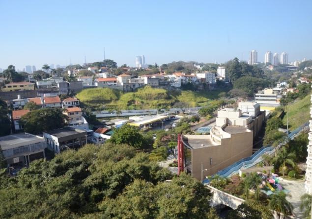 Apartamento Sumaré direto com proprietário - Daniela - 635x447_435511675-dsc-1070.JPG