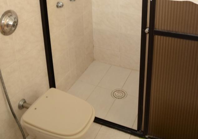 Apartamento Sumaré direto com proprietário - Daniela - 635x447_484403206-dsc-1195.JPG