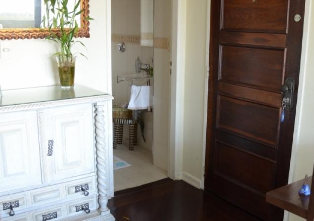 Apartamento Sumaré direto com proprietário - Daniela - 635x447_576104935-dsc-1266.JPG