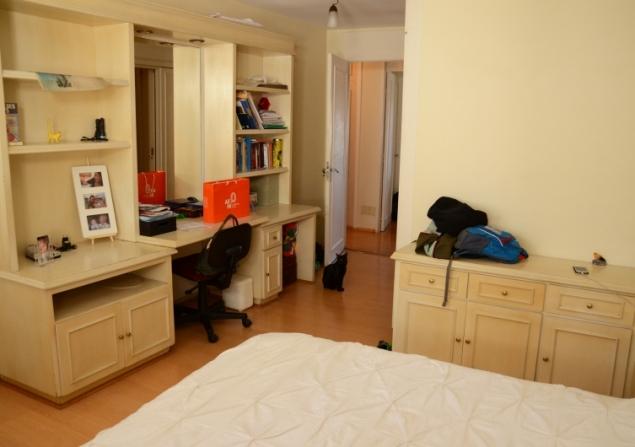 Apartamento Sumaré direto com proprietário - Daniela - 635x447_667889479-dsc-1200.JPG