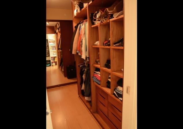 Apartamento Sumaré direto com proprietário - Daniela - 635x447_668975420-dsc-1205.JPG