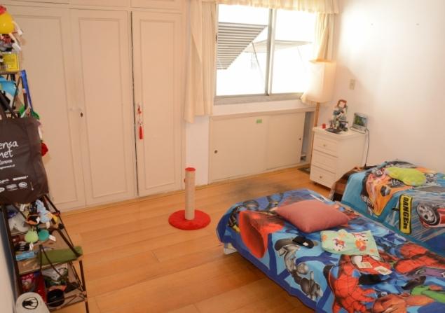 Apartamento Sumaré direto com proprietário - Daniela - 635x447_817820492-dsc-1172.JPG