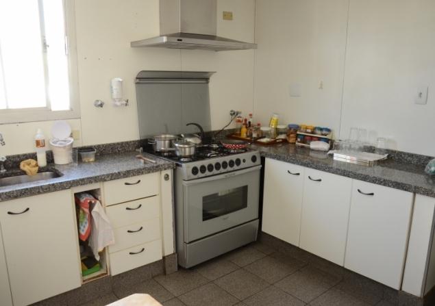 Apartamento Sumaré direto com proprietário - Daniela - 635x447_845431491-dsc-1224.JPG