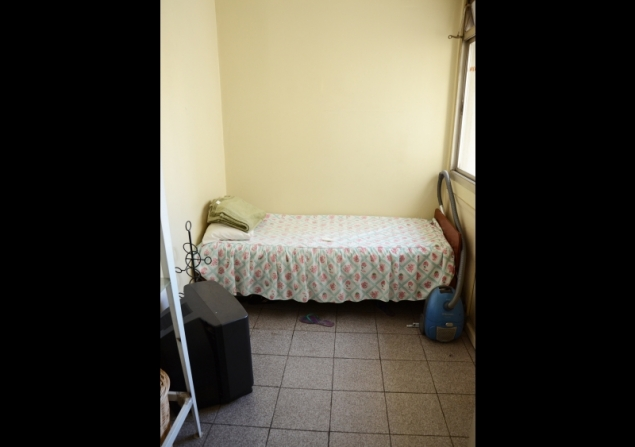 Apartamento Sumaré direto com proprietário - Daniela - 635x447_992265212-dsc-1236.JPG