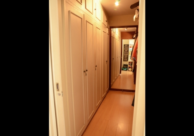 Apartamento Sumaré direto com proprietário - Daniela - 635x447_998700044-dsc-1204.JPG