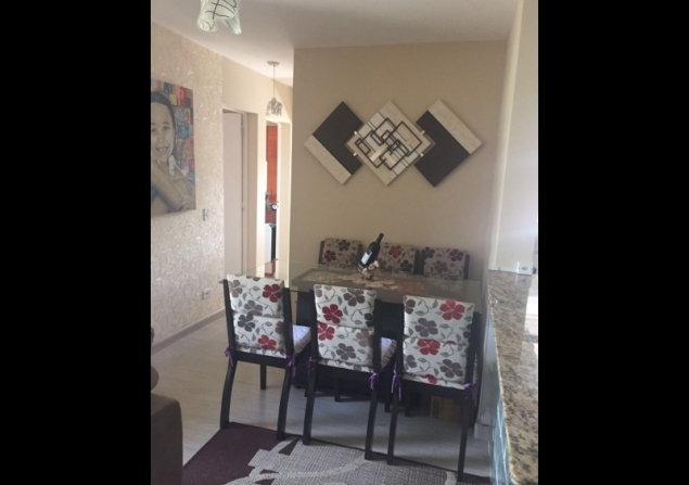 Apartamento Jardim Albertina direto com proprietário - Wellington - 635x447_1764653028-img-8653.JPG
