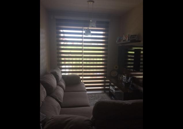 Apartamento Jardim Albertina direto com proprietário - Wellington - 635x447_1924744935-img-8655.JPG