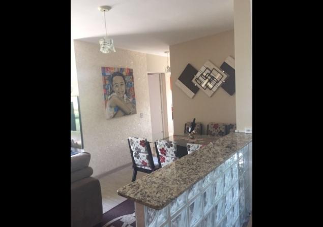 Apartamento Jardim Albertina direto com proprietário - Wellington - 635x447_873254776-img-8654.JPG