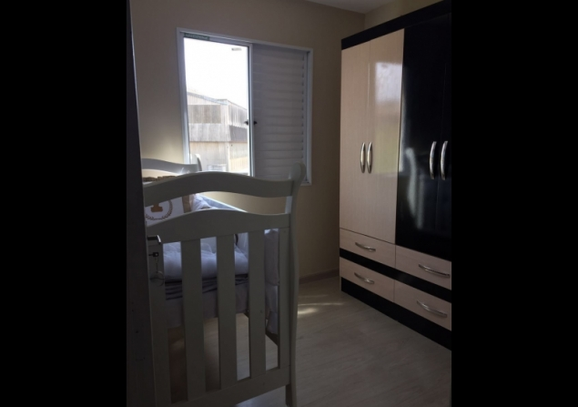 Apartamento Jardim Albertina direto com proprietário - Wellington - 635x447_982427970-img-8657.JPG