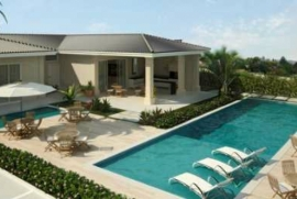 Apartamento à venda Jardim Santa Rosália, Sorocaba - 1510440717-66d0f313ee286c57e5f6dfa26bcb7323-4.jpg