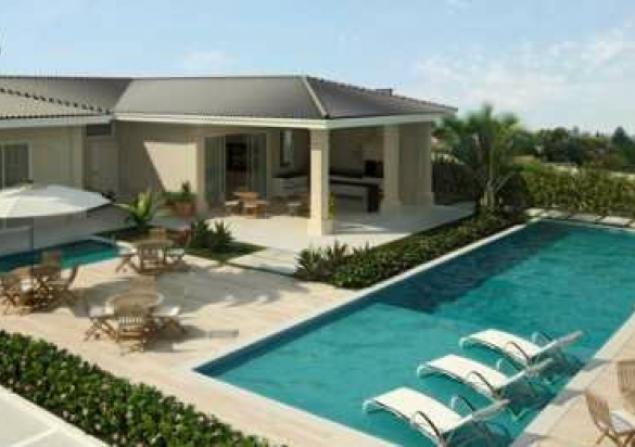 Apartamento Jardim Santa Rosália direto com proprietário - Fernanda - 635x447_1510440717-66d0f313ee286c57e5f6dfa26bcb7323-4.jpg