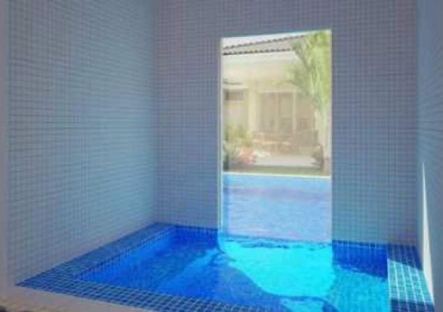 Apartamento Jardim Santa Rosália direto com proprietário - Fernanda - 635x447_1546826502-66d0f313ee286c57e5f6dfa26bcb7323-7.jpg