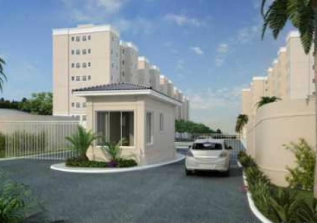 Apartamento Jardim Santa Rosália direto com proprietário - Fernanda - 635x447_1619748952-fachada.jpg