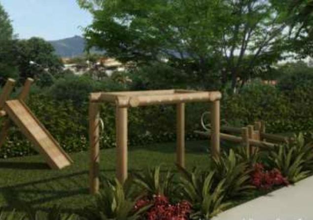 Apartamento Jardim Santa Rosália direto com proprietário - Fernanda - 635x447_1989349763-66d0f313ee286c57e5f6dfa26bcb7323-5.jpg