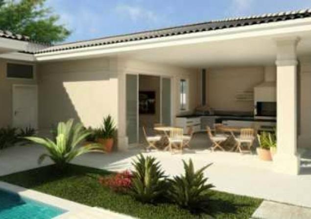 Apartamento Jardim Santa Rosália direto com proprietário - Fernanda - 635x447_2029123445-66d0f313ee286c57e5f6dfa26bcb7323-8.jpg