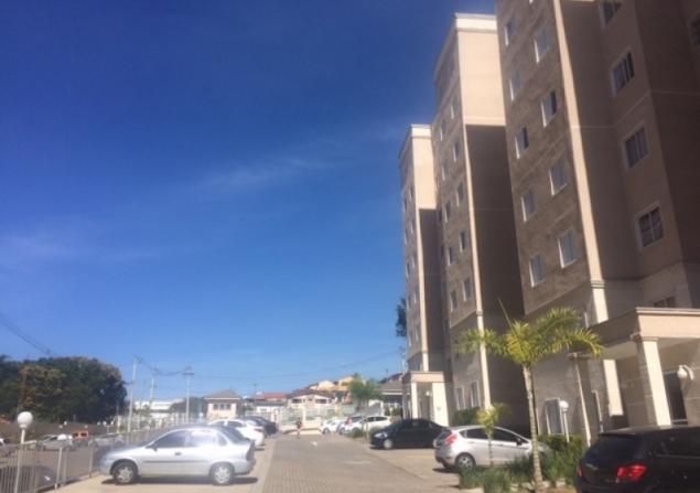 Apartamento Jardim Santa Rosália direto com proprietário - Fernanda - 635x447_969292057-vista-rua.JPG