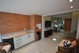 Apartamento à venda Barra da Tijuca, Barra da Tijuca - 145236552-img-20170717-wa0036.jpg