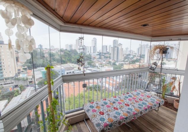 Apartamento Pompéia direto com proprietário - Erika - 635x447_129010911-img-1564.jpg