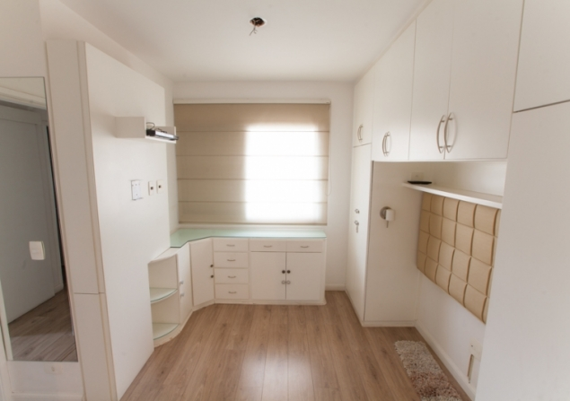 Apartamento Pompéia direto com proprietário - Erika - 635x447_1321153770-img-1579.jpg