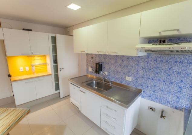 Apartamento Pompéia direto com proprietário - Erika - 635x447_1567184643-img-1618.jpg