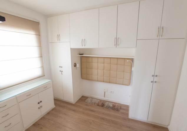 Apartamento Pompéia direto com proprietário - Erika - 635x447_1640377164-img-1576.jpg