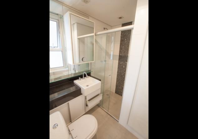 Apartamento Pompéia direto com proprietário - Erika - 635x447_169036822-img-1588.jpg