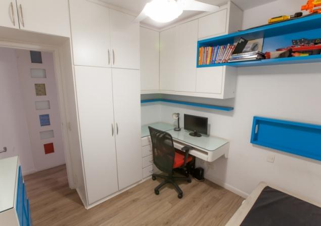 Apartamento Pompéia direto com proprietário - Erika - 635x447_185034654-img-1570.jpg