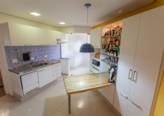 Apartamento Pompéia direto com proprietário - Erika - 635x447_1870289896-img-1609.jpg