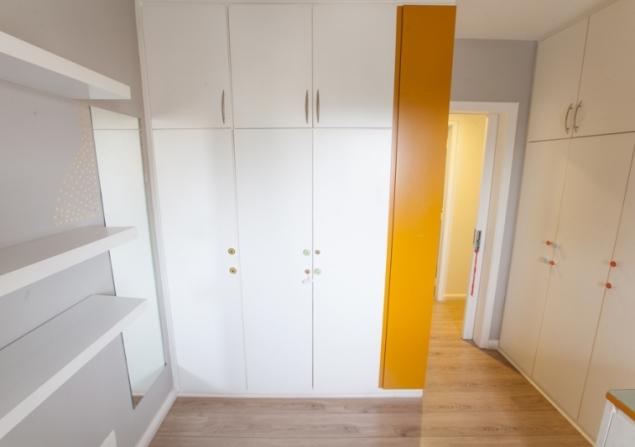 Apartamento Pompéia direto com proprietário - Erika - 635x447_1955691968-img-1597.jpg