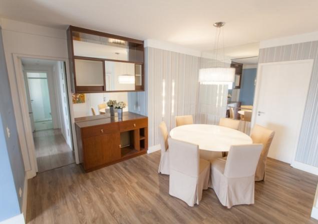 Apartamento Pompéia direto com proprietário - Erika - 635x447_2010122307-img-1558.jpg