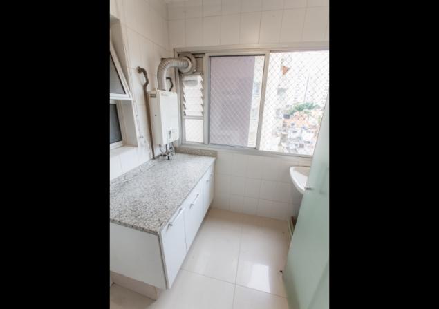 Apartamento Pompéia direto com proprietário - Erika - 635x447_2018657794-img-1603.jpg