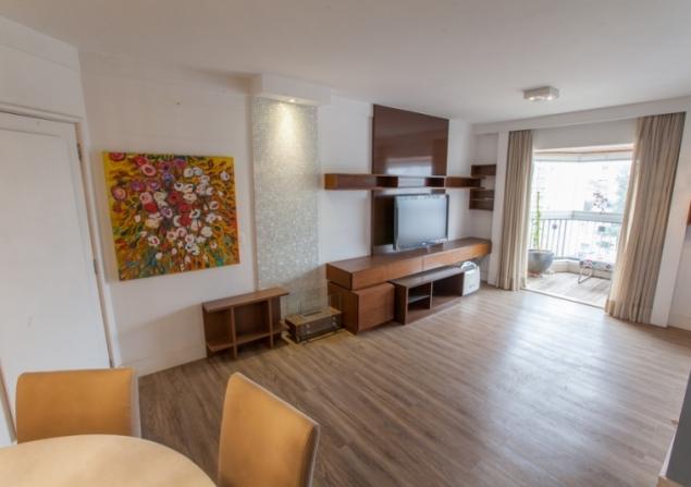 Apartamento Pompéia direto com proprietário - Erika - 635x447_267310646-img-1555.jpg