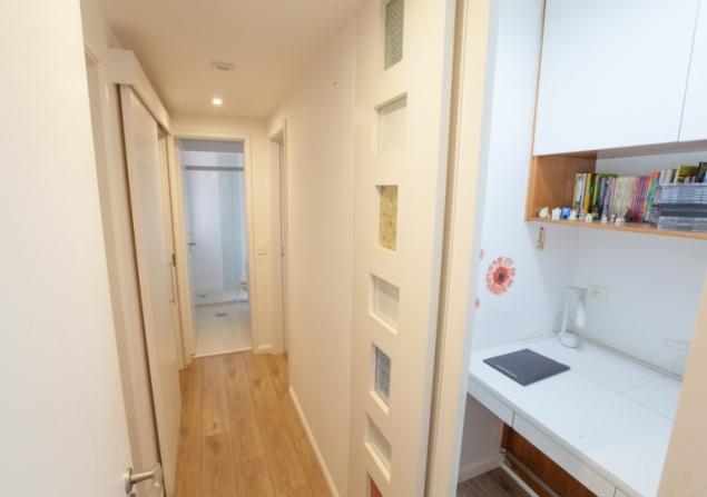 Apartamento Pompéia direto com proprietário - Erika - 635x447_271650173-img-1621.jpg