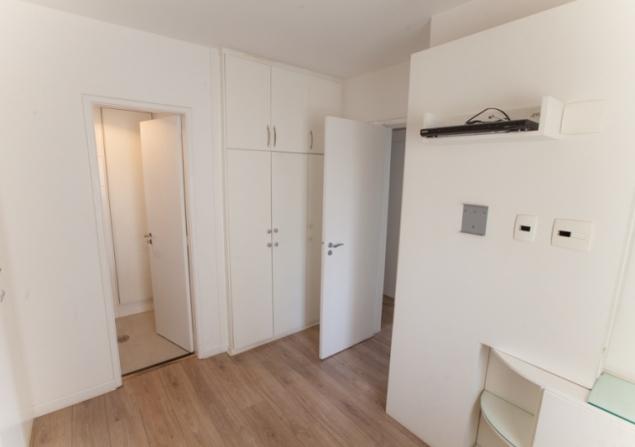 Apartamento Pompéia direto com proprietário - Erika - 635x447_418815950-img-1582.jpg