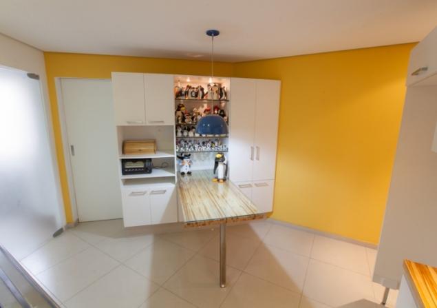 Apartamento Pompéia direto com proprietário - Erika - 635x447_436158169-img-1612.jpg