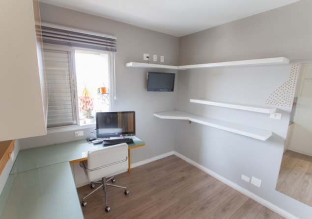 Apartamento Pompéia direto com proprietário - Erika - 635x447_500757046-img-1591.jpg