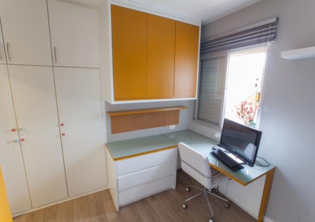 Apartamento Pompéia direto com proprietário - Erika - 635x447_517255416-img-1594.jpg