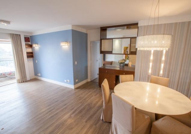 Apartamento Pompéia direto com proprietário - Erika - 635x447_519968808-img-1549.jpg