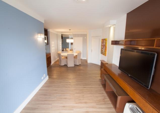 Apartamento Pompéia direto com proprietário - Erika - 635x447_665124540-img-1561.jpg