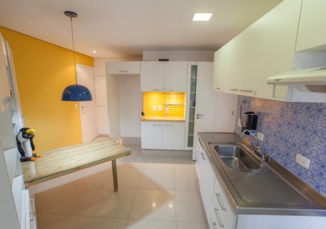 Apartamento Pompéia direto com proprietário - Erika - 635x447_893475195-img-1615.jpg