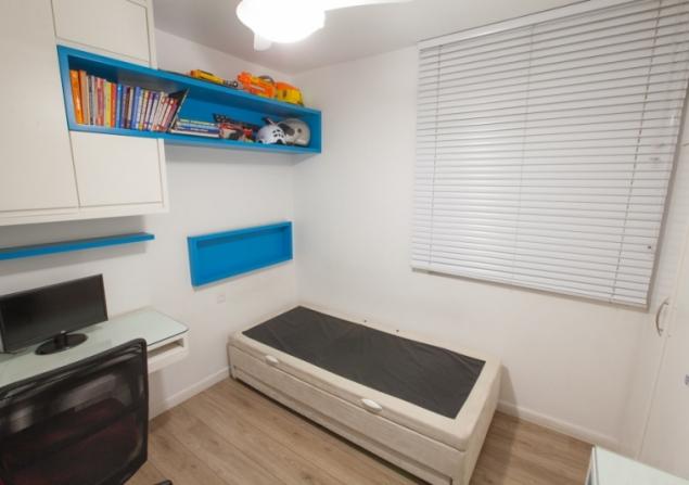 Apartamento Pompéia direto com proprietário - Erika - 635x447_933787819-img-1567.jpg