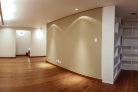Apartamento à venda Alto da Boa Vista, São Paulo - 1615627699-apt101-007.jpg