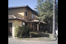 Casa à venda Miragem, Lauro de Freitas - 1321422709-501462314-1016783014a5d38005f98cf204d22f2d0dd3c67590a8cd0f5c-2.jpg