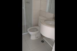 Apartamento para alugar Vila Leopoldina, São Paulo - 1161208597-img-20170711-142448822.jpg